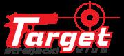Streljacki Klub – Target